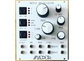 Modor Music Noisy Oscillator