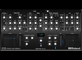 Momo SE-02 Midi Controller / Editor