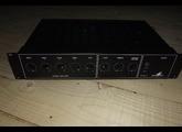 Vend amplificateur Monaco Pa-900
