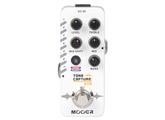 Mooer Tone Capture Guitar