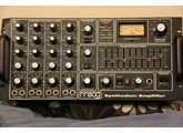 À Vendre : Moog Music AX-301 Synthesizer Amplifier