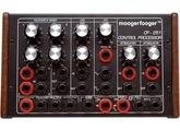 Moog Music CP-251 Control Processor