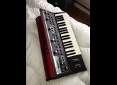 Moog Music Little Phatty Stage II TE (Thomann Edition)
