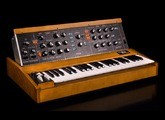 Achète Moog Music Minimoog Model D (2016)