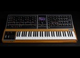 Moog Music Moog One