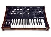 Moog Prodigy mk II
