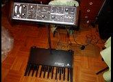 Vend Moog Music Taurus 2 bass pedal