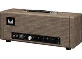 Morgan Amplification SW22R