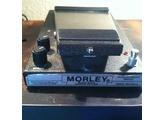 Pédale de volume Chorus Morley Black