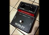 Morley Distortion One