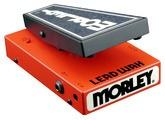 Morley Lead Wah