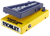Morley Power Wah Volume (2019-Current)