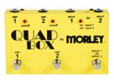 vends quad box Morley
