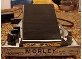 Vends Morley Delay