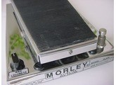 Morley Slimline Wah Volume Manual (page 2)