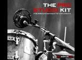 MPC-Samples The Pro Studio Kit