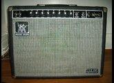 Music Man 112-RP One Hundred