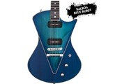 Music Man Armada MM90
