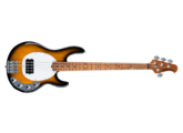 Music Man StingRay Special 4