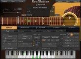 MusicLab RealGuitar 3