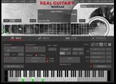 MusicLab RealGuitar V