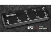 Musicomlab EFX-LE - FDPIN