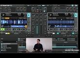 Musitechnic Academy Maîtrisez TRAKTOR de Native Instruments avec un DJ Pro