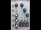 Vends Mutable Instruments Grids