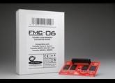 MUTEC FMC-06 1024MB FlashROM Expansion