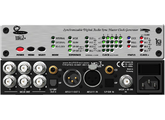 MUTEC MC-3+ TapeOp Review