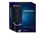 MXL Mixcraft 6 Vocal Studio