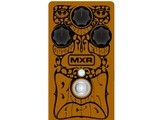MXR Brown Acid