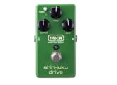 MXR CSP035 Shin-Juku Drive