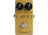 MXR CSP104 Distortion+ 73
