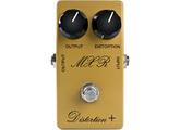 Vend MXR CSP104 Distortion+