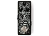 MXR Eric Gales signature Raw Dawg