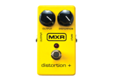 Vend mxr distortion +