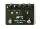 Vends MXR Carbon Copy Deluxe