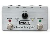 cherche clone looper
