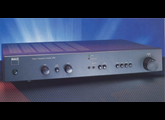 nad-310-user-guide-001-007