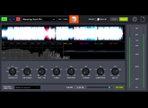 Nammick Blackbox II Audio Mastering