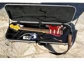 Nash Guitars S68