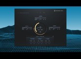 Native Instruments Arkhis