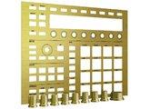 Vente NATIVE INSTRUMENTS Custom Kit Gold