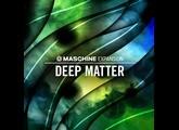 Native Instruments Deep Matter