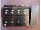 Vends Native Instruments Rig Kontrol 3