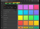 iOS Music App Divers   Aide Mémoire (LD)