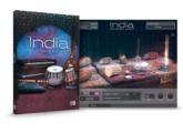 Transfert Licence NATIVE iNSTRUMENTS KONTAKT INDIA