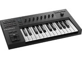Vends clavier Midi Native Instruments, Komplete Kontrol A25