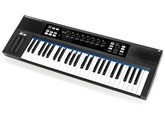 NATIVE INSTRUMENT – S49 KOMPLETE ULTIMATE 10
